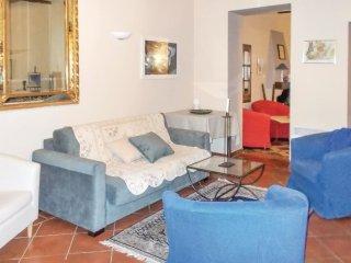 "5 bedroom Villa in La Bastide-des-Jourdans, Provence-Alpes-CA""te d'Azur, France"