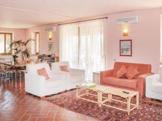 6 bedroom Villa in Burello, The Marches, Italy : ref 5552135