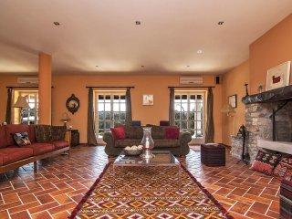 4 bedroom Villa in Boškari, Istria, Croatia : ref 5551931