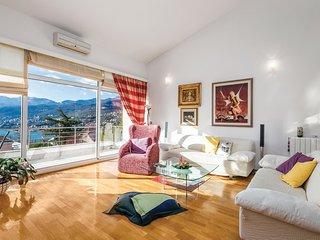 5 bedroom Villa in Matulji, Primorsko-Goranska Županija, Croatia : ref 5551921