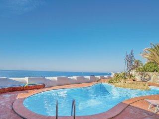 4 bedroom Villa in Mandra Capreria, Sicily, Italy : ref 5551916