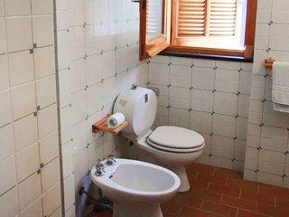 4 bedroom Villa in Portobello di Gallura, Sardinia, Italy : ref 5551833