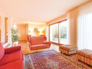 5 bedroom Villa in Barbaricina, Tuscany, Italy : ref 5551794