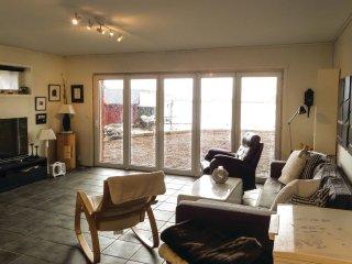 2 bedroom Villa in Eltravag, Hordaland Fylke, Norway : ref 5551779