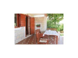 4 bedroom Villa in Bučani, Splitsko-Dalmatinska Županija, Croatia : ref 5551746