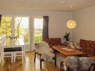 2 bedroom Villa in Kvalevåg, Rogaland Fylke, Norway : ref 5551744