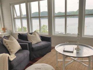 4 bedroom Villa in Grønsfjord, Vest-Agder Fylke, Norway : ref 5551731