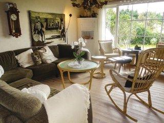 3 bedroom Villa in Stapnes, Rogaland Fylke, Norway : ref 5551723