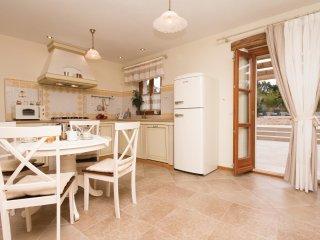 3 bedroom Villa in Gradisce, Istria, Croatia : ref 5551720