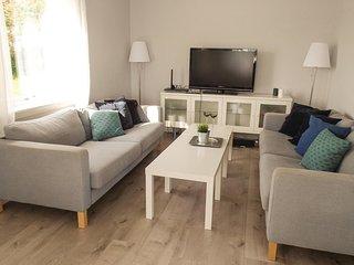 5 bedroom Villa in Hvitsten, Akershus, Norway : ref 5551715