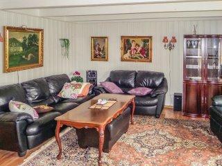 4 bedroom Villa in Skjoldastraumen, Rogaland Fylke, Norway : ref 5551658