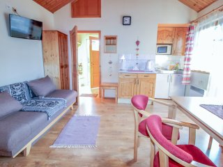 1 bedroom Villa in Liptovska Ondrasova, , Slovakia : ref 5551628