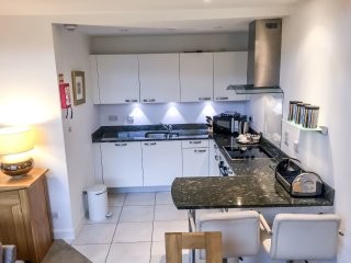 2 bedroom Apartment in Kenmore, Scotland, United Kingdom : ref 5551590