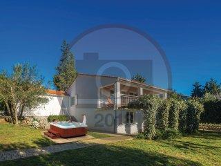3 bedroom Villa in Krk, Primorsko-Goranska Zupanija, Croatia : ref 5551540
