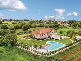 3 bedroom Villa in Valtura, Istria, Croatia : ref 5551536