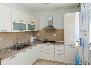 3 bedroom Villa in Povlja, Splitsko-Dalmatinska Županija, Croatia : ref 5551516