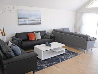 4 bedroom Villa in Vestbygd, Vest-Agder Fylke, Norway : ref 5551431
