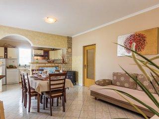 3 bedroom Villa in Grandići, Istria, Croatia : ref 5551385