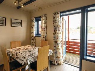 2 bedroom Apartment in Nautnes, Hordaland Fylke, Norway : ref 5551306