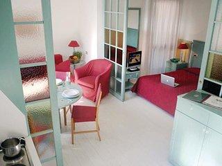 1 bedroom Apartment in Patascoss, Trentino-Alto Adige, Italy : ref 5551238