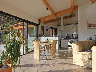 3 bedroom Villa in Callian, Provence-Alpes-Côte d'Azur, France : ref 5551117