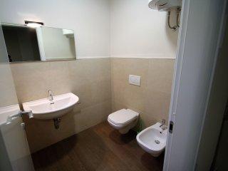 1 bedroom Apartment in Diano Marina, Liguria, Italy - 5551001