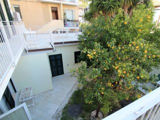 2 bedroom Apartment in Diano Marina, Liguria, Italy : ref 5551083