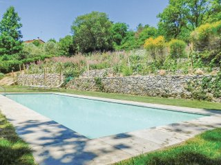 5 bedroom Villa in Luni, Liguria, Italy - 5550922