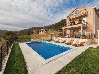 3 bedroom Villa in Stari Stafilić, Croatia - 5550918