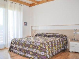 2 bedroom Villa in Casabianca, Friuli Venezia Giulia, Italy : ref 5550825