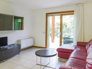 3 bedroom Villa in Casabianca, Friuli Venezia Giulia, Italy : ref 5550820
