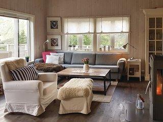 4 bedroom Villa in Vatlandsvag, Rogaland Fylke, Norway : ref 5550787