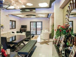 4 bedroom Villa in Petalou, Peloponnese, Greece : ref 5550777