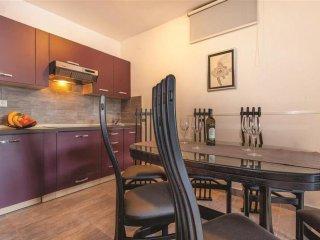 6 bedroom Apartment in Sopaljska, Primorsko-Goranska Županija, Croatia : ref 55