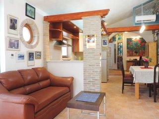 3 bedroom Apartment in Rovinjsko Selo, Istria, Croatia : ref 5550725