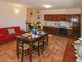 6 bedroom Villa in Castel San Giovanni, Umbria, Italy : ref 5550662