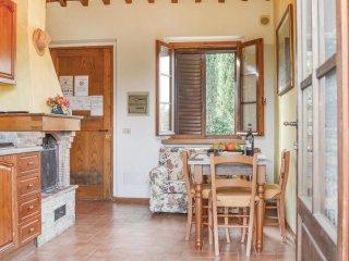 2 bedroom Villa in Monti, Tuscany, Italy : ref 5550634
