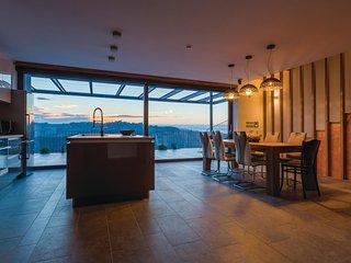 3 bedroom Villa in Kozana, Brda, Slovenia : ref 5550613