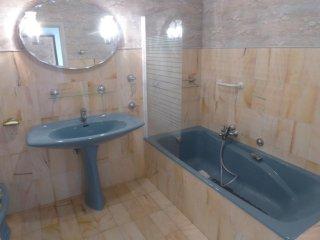 4 bedroom Villa in Gattières, Provence-Alpes-Côte d'Azur, France : ref 5550719