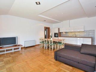3 bedroom Apartment in Portorož, Piran, Slovenia : ref 5550533
