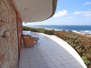 3 bedroom Villa in Portobello di Gallura, Sardinia, Italy : ref 5550439
