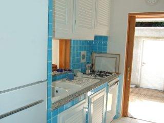 3 bedroom Villa in Portobello di Gallura, Sardinia, Italy : ref 5550439