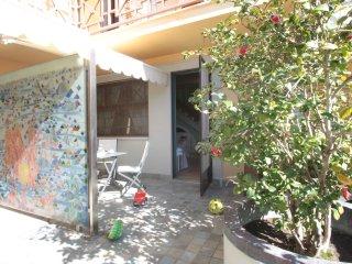 4 bedroom Villa in Forte dei Marmi, Tuscany, Italy : ref 5550320