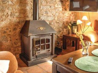 8 bedroom Villa in Alcaracejos, Andalusia, Spain : ref 5550228