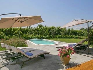 4 bedroom Villa in Salakovci, , Croatia : ref 5550105