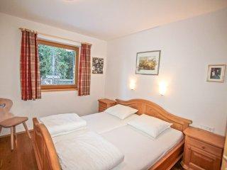 3 bedroom Apartment in Unterkrimml, Salzburg, Austria : ref 5550090
