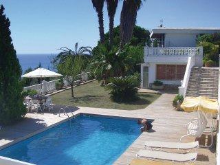 3 bedroom Villa in Sant Eloi, Catalonia, Spain : ref 5549824