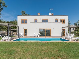 4 bedroom Villa in Filipini, , Croatia : ref 5549751
