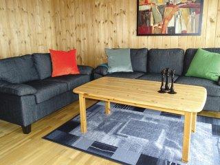 2 bedroom Apartment in Ydstebohamn, Rogaland Fylke, Norway : ref 5549750