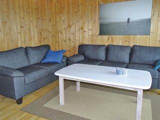 2 bedroom Apartment in Ydstebohamn, Rogaland Fylke, Norway : ref 5549748